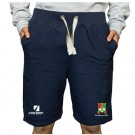 Broadstreet Campus Shorts