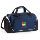 Broadstreet RFC Kit Bag